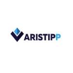 """Компания """"Aristipp"""""""