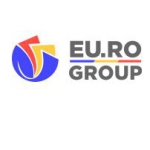 Компания Eu.Ro group
