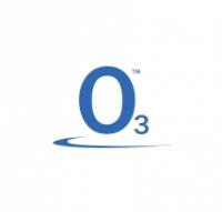 Компания Фринет (ТМ «О3»)