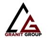 Компания Гранит Групп изделия из натурального камня отзывы