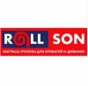 Roll-son (Ролл Сон) интернет-магазин