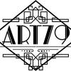 Тату студия Art 79 отзывы