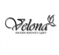 TM Velona