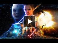 Звездные войны: Эпизод 8 Последние джедаи