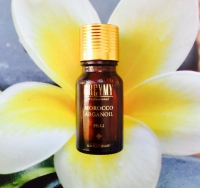 Greymy Professional Morocco Arganoil