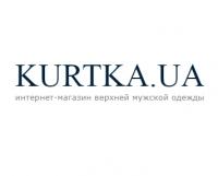 Кurtka.ua интернет-магазин верхней одежды
