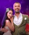Сергей Бабкин и Снежана Бабкина Танцы со звездами