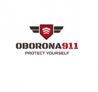 Oborona911 интернет-магазин средств самообороні