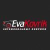 EvaKovrikua автомобильные аксессуары