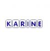 Karine.in.ua интернет-магазин