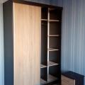 Отзыв о Комфорт Мебель: Шкаф купе