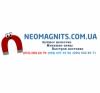 Neomagnits.com.ua неодимовые магниты