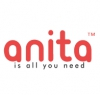 At-anita.com интернет-магазин