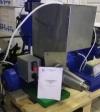 Шнековая соковыжималка СШ-1 для яблок отзывы