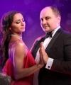 Юрий Ткач и Илона Гвоздева Танцы со звездами 2017 отзывы