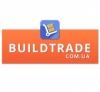 Buildtrade интернет-магазин
