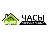 Clock-house интернет-магазин