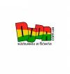 duda.com.ua интерент-магазин отзывы