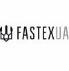 Fastexua пластиковая фурнитура и молнии