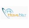 HomeNet интернет провйдер отзывы