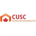 Canadian Universal Solutions Corp (CUSC) отзывы