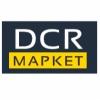 DCR маркет интернет-магазин электроники отзывы