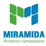 Мирамида - интернет-магазин игрушек
