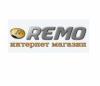 Remo интернет-магазин