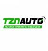 TznAuto интернет-магазин