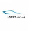 Cartuz (Картуз) интернет-магазин автозапчастей отзывы