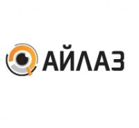ООО АЙЛАЗ медицинский центр