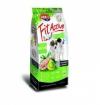 Panzi Pet Fit Active корм для собак отзывы