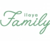 Клиника ilaya Family Комфорт Таун отзывы