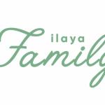 Клиника ilaya Family Комфорт Таун