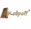 Kovroff.com.ua интернет-магазин отзывы