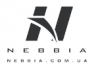 Nebbia итернет-магазин отзывы