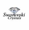 Swarovski-crystals интернет-магазин
