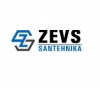 Zevs-Santehnika интерне-магазин отзывы