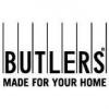 Butlers интернет-магазин товаров для дома отзывы