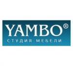 Cтудия мебели Ямбо
