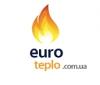 EuroTeplo интернет-магазин відгуки