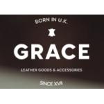 Интернет-магазин Grace