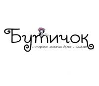 Bytichok.com.ua интернет-магазин