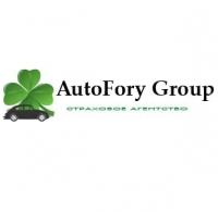 AutoFory Group страховое агенство