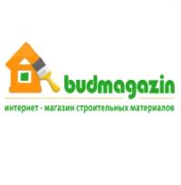 BudMagazin интернет-магазин