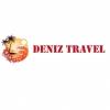 Дениз тревел (deniz-travel) турагентство
