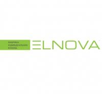 Elnova интернет-магазин