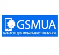 gsmua.co.ua интернет-магазин