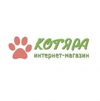 Котяра интернет-магазин
