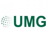 Инвестиционная компания UMG